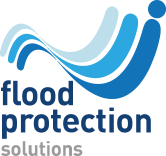 Flood Protection Solutions Logo
