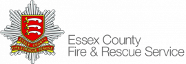 Essex County Fire & Rescue