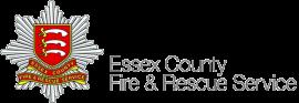 Essex County Fire & Rescue
