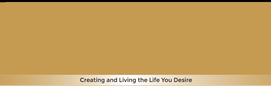 Entrepreneur and Investor Magazine