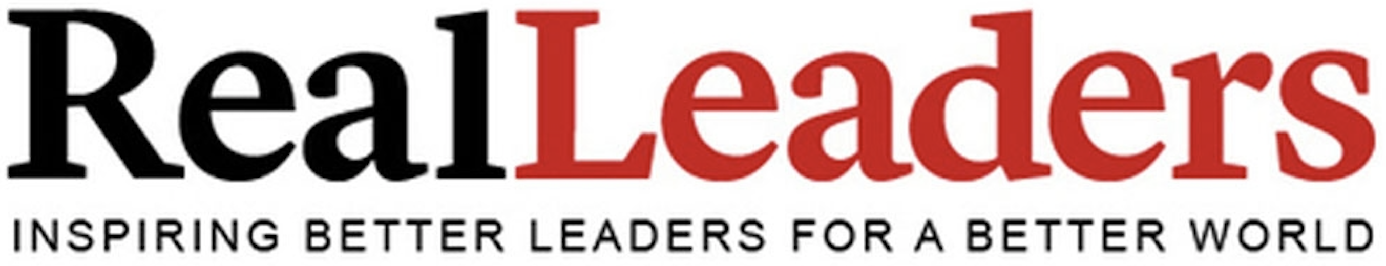 Read Leaders