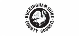 Buckingham County Council