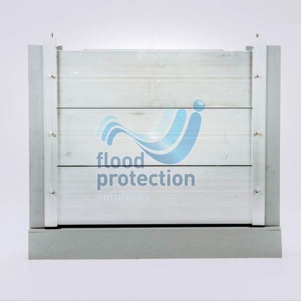 Flood Barrier