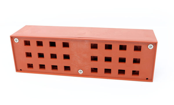 Anti Flood Airbrick