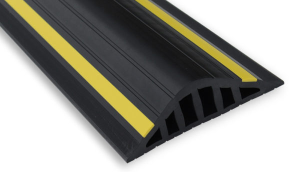 40mm flood barrier