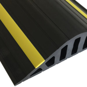 50mm flood barrier